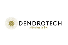 dendrotech-analyses-bois